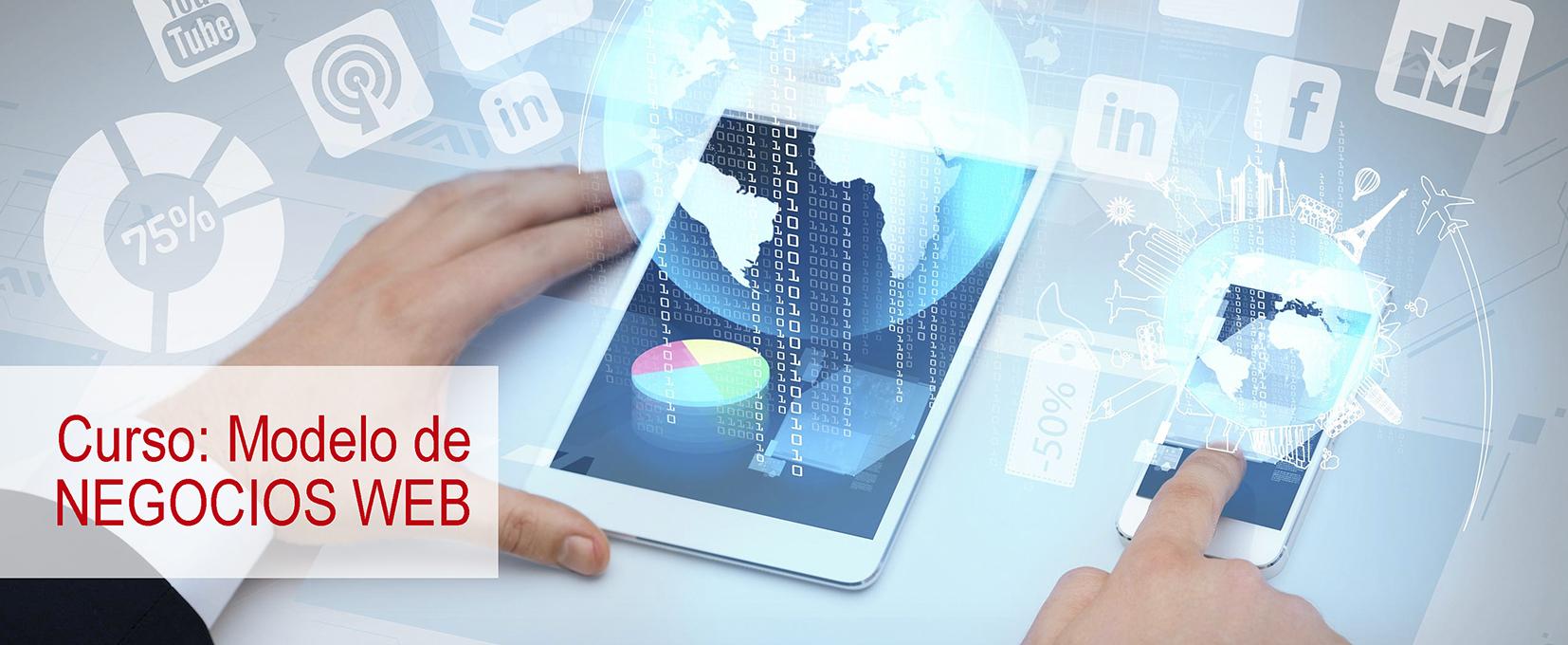robotweb-Curso-negocios-web