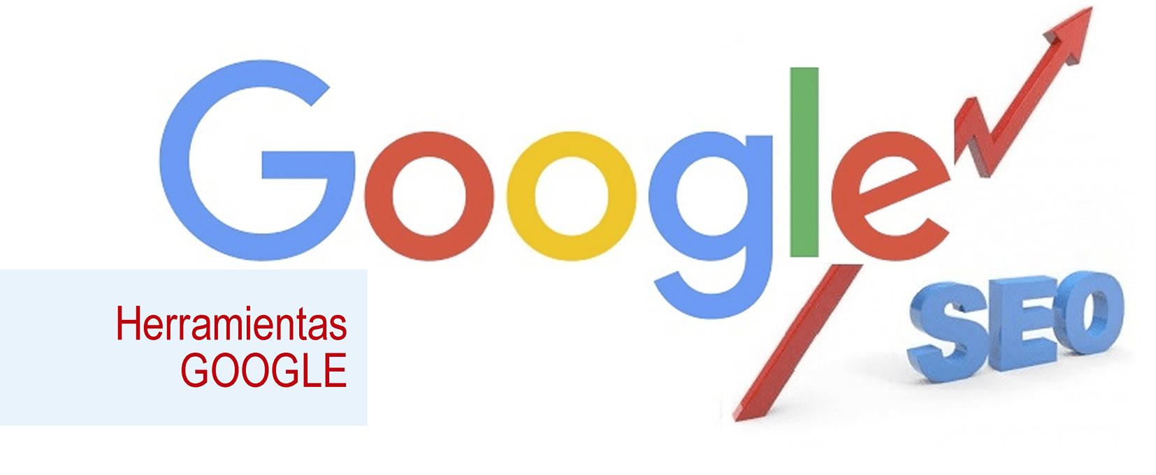 robotweb-Herramientas-google-SEP-SEM